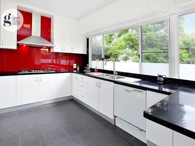 15 Perkins Street, Denistone West, NSW 2114