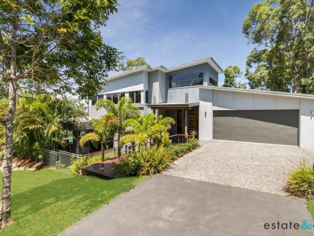 4 Eucalyptus Crt, Seventeen Mile Rocks, Qld 4073