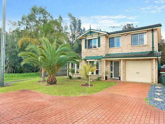 65 Bugong St, Prestons, NSW 2170