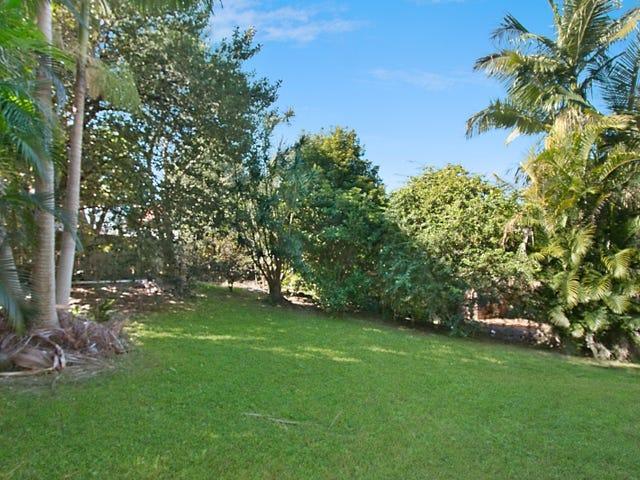 32 Glen Ayr Drive, Banora Point, NSW 2486