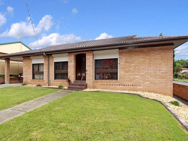 150 Cabbage Tree Lane, Fairy Meadow, NSW 2519