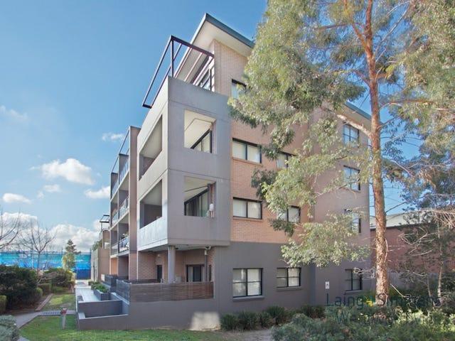 7/13-15 Howard Avenue, Northmead, NSW 2152