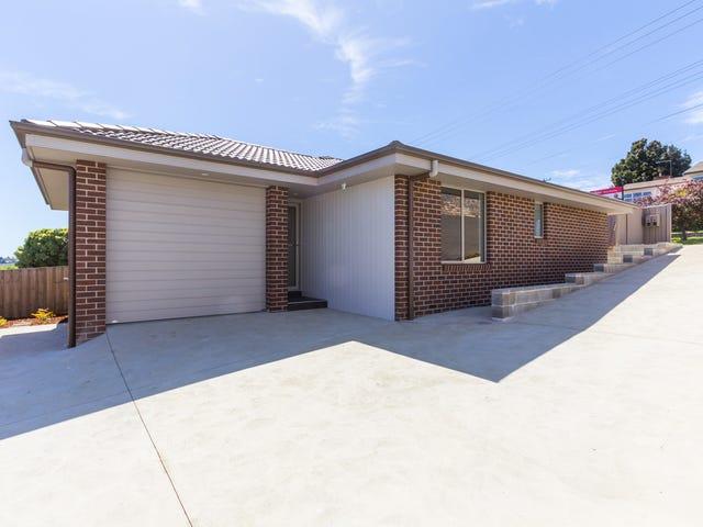 1 & 2 / 18 Waroona Street, Youngtown, Tas 7249