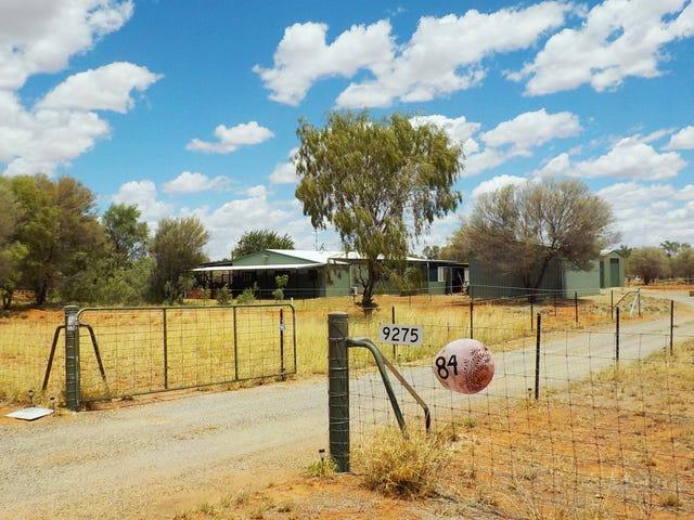 84 Baldissera Drive, Alice Springs, NT 0870