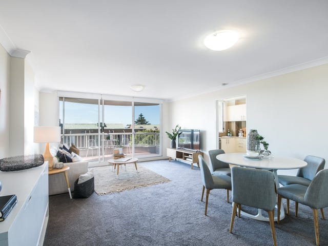 17/16-22 Willock Avenue, Miranda, NSW 2228