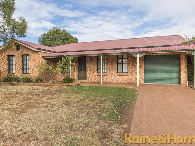 3 O'Connor Place, Dubbo, NSW 2830