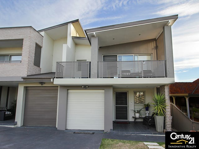 41 Alamein Road, Revesby Heights, NSW 2212