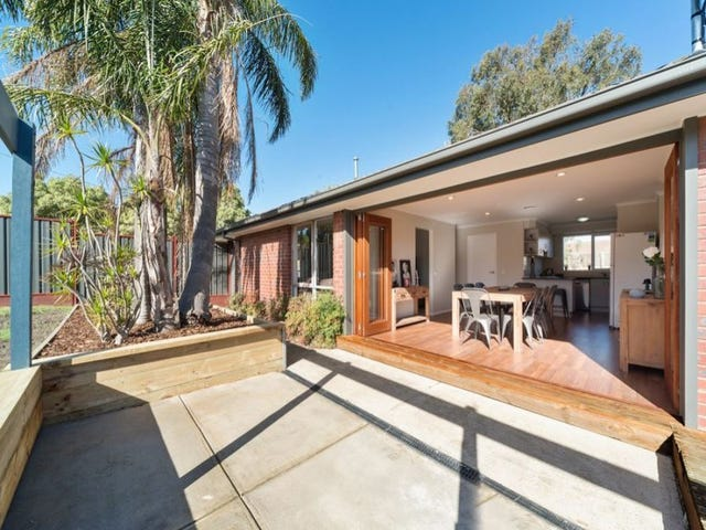 17 Lady Beverley Circuit, Somerville, Vic 3912