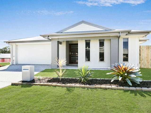 9 Tide Place, Thornlands, Qld 4164
