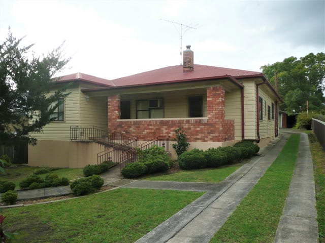 36 King St, Gloucester, NSW 2422