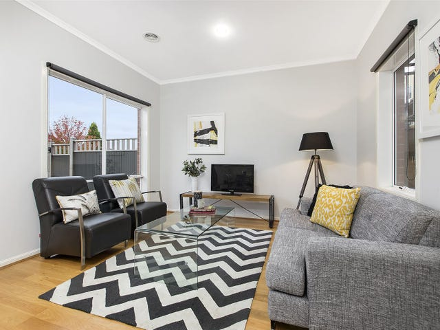 6/22 Tulloch Grove, Glen Waverley, Vic 3150