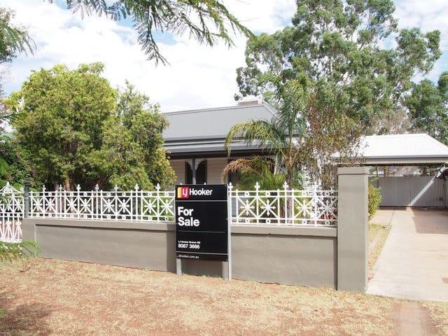 416 Morgan Street, Broken Hill, NSW 2880