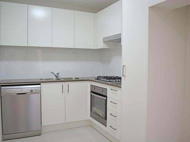 102/235-237 Carlingford Rd, Carlingford, NSW 2118