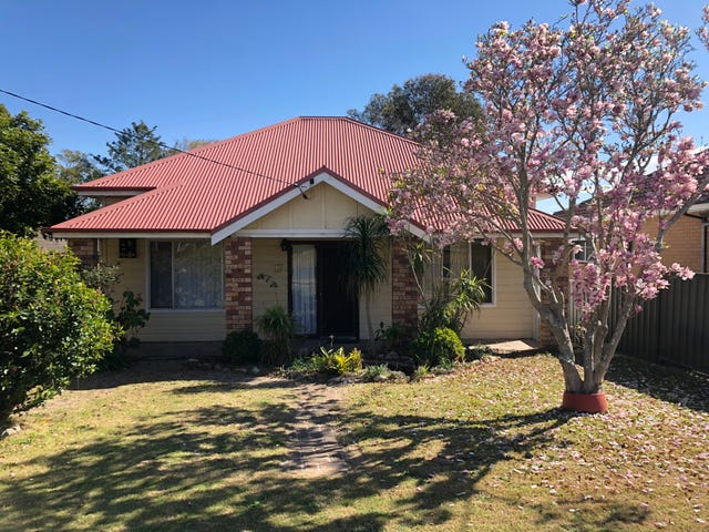 17 Alliance Street, East Maitland, NSW 2323