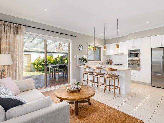 143 Macpherson Street, Warriewood, NSW 2102