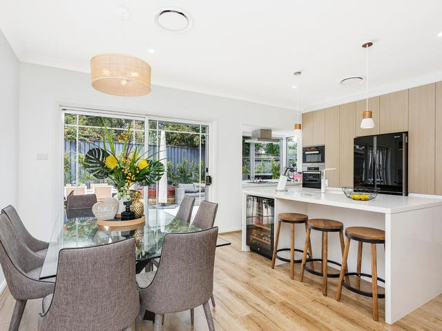 5/19 Dudley Avenue, Caringbah South, NSW 2229