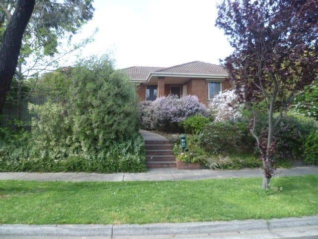 10 Clondara Drive, Rowville, Vic 3178