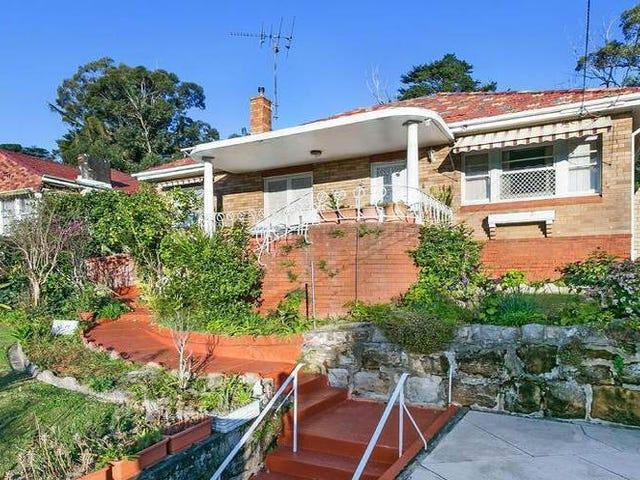 57 Darley Road, Bardwell Park, NSW 2207