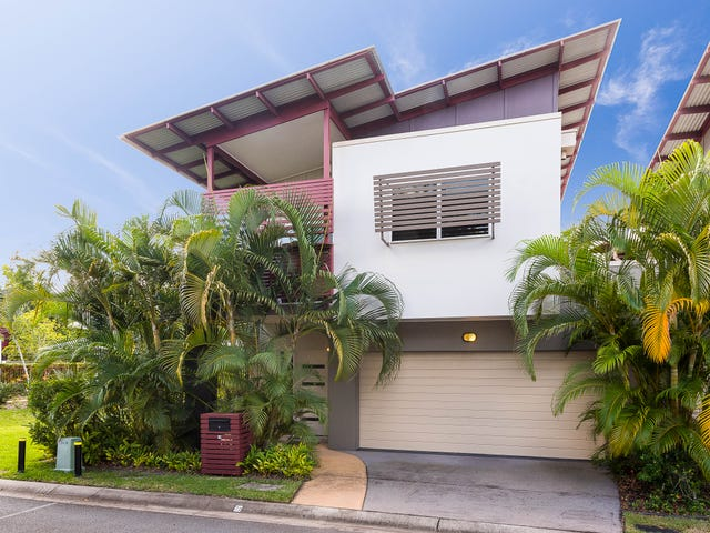 72/28 Amazons Place, Jindalee, Qld 4074