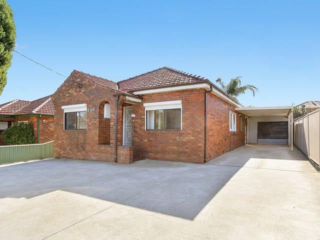 388 Stoney Creek Road, Kingsgrove, NSW 2208