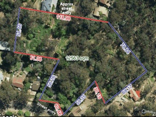 14-16 Ellison Road, Springwood, NSW 2777