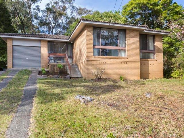 16 Glendarrah Street, Hazelbrook, NSW 2779