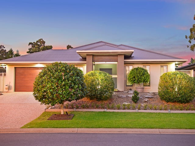 23 Monarch Circuit, Port Macquarie, NSW 2444