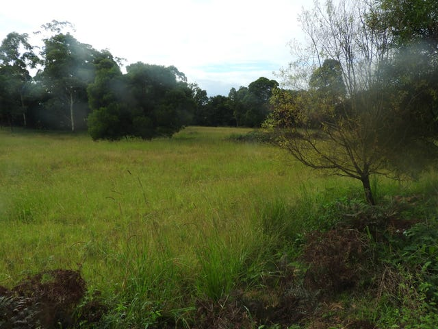 5 Everingham Close, Nabiac, NSW 2312