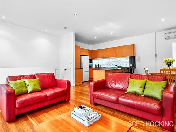 4/4 Florence Street, Williamstown, Vic 3016