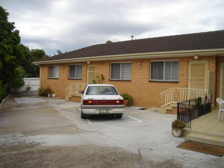 3/21 Willet Avenue, Oak Park, Vic 3046