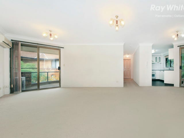 20/26 Pennant Hills Road, North Parramatta, NSW 2151