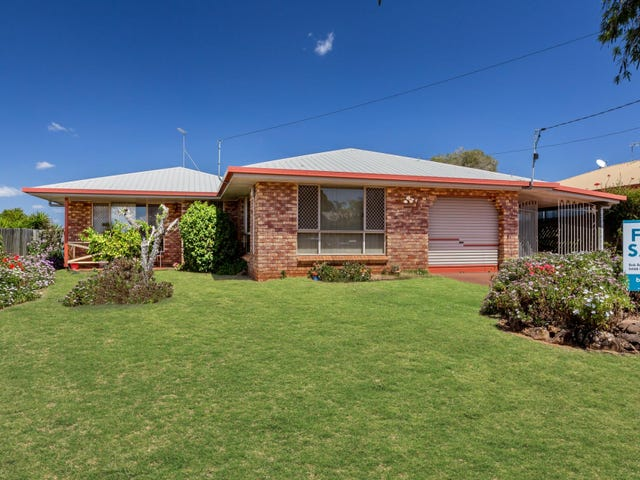 24 Kratzmann Court, Toowoomba City, Qld 4350