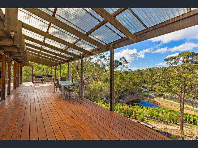 6 Pedvin Place, Annangrove, NSW 2156