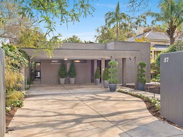 57 Walkerville Terrace, Gilberton, SA 5081