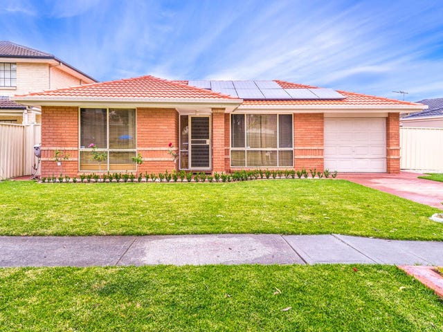 41 Kinnear Street, Harrington Park, NSW 2567
