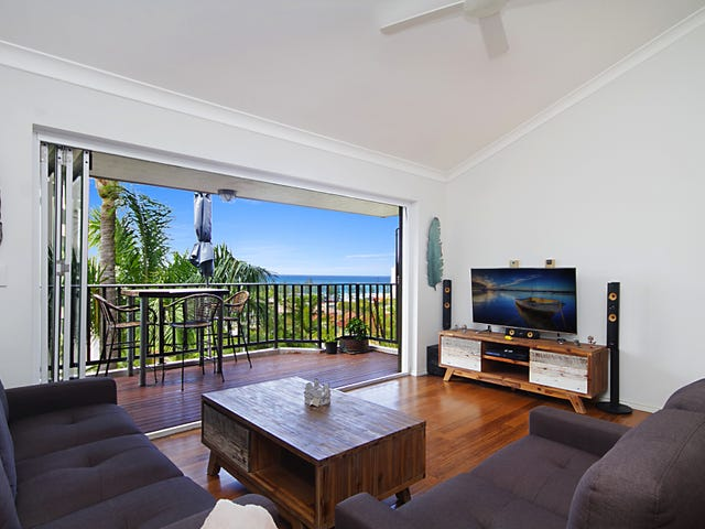 12/34 Hill Ave, Burleigh Heads, Qld 4220