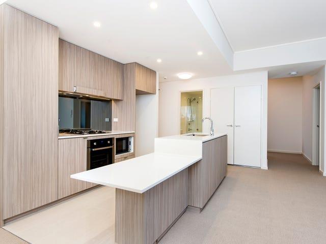 714/7 Washington Avenue, Riverwood, NSW 2210