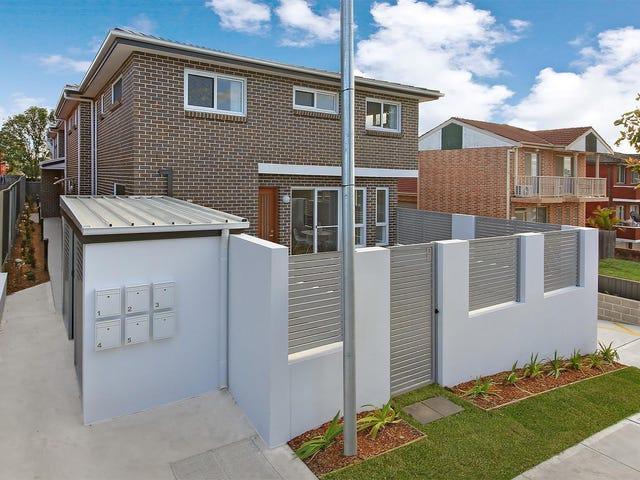 1-5/23 Wileroo Street, Lakemba, NSW 2195