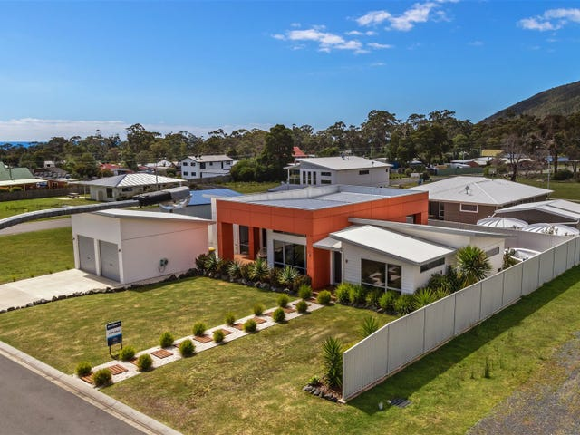 6 Serrata Crescent, Sisters Beach, Tas 7321