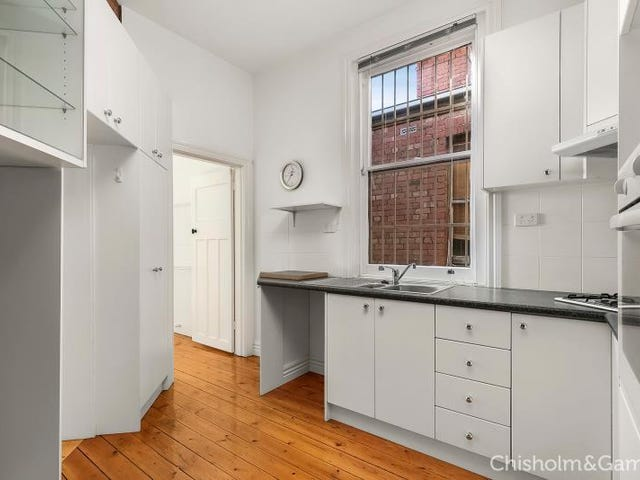 1st Floor/301 Glenhuntly Road, Elsternwick, Vic 3185