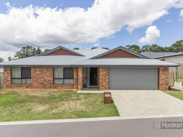 5 Valuniu Place, Boronia Heights, Qld 4124