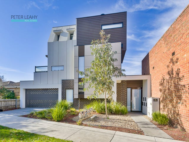 4/584 Plenty Road, Preston, Vic 3072