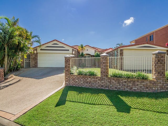 9 Royal View Cl, Burleigh Heads, Qld 4220