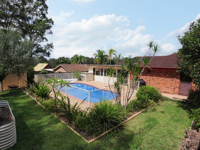 19 Kareela Crescent, North Nowra, NSW 2541