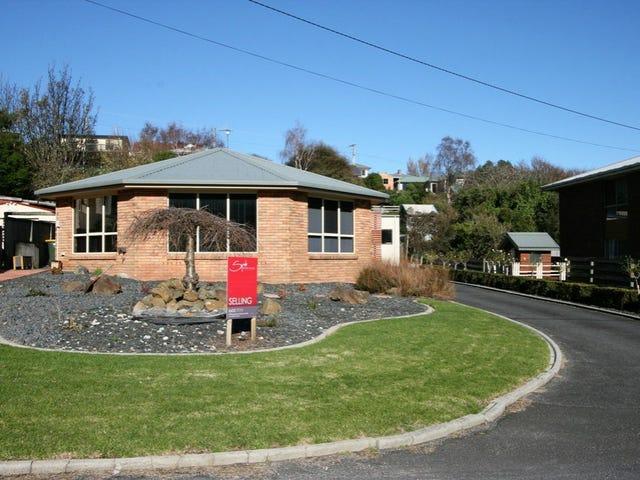 10 Margaret Street, Smithton, Tas 7330