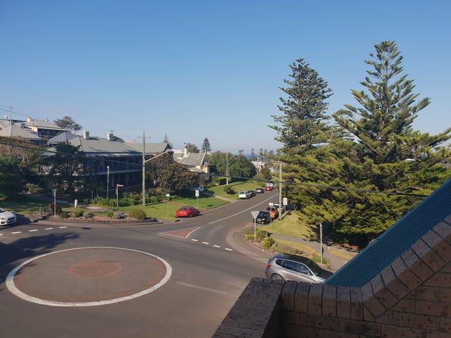 3/27 Collins St, Kiama, NSW 2533