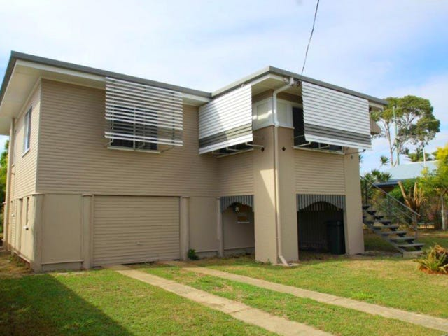 18 Robert Street, Bundaberg South, Qld 4670