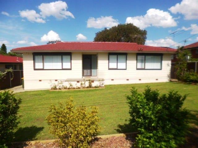 112 Greystanes Road, Greystanes, NSW 2145