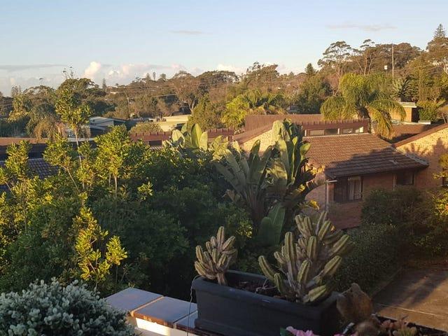 9/3 Livingstone Place, Newport, NSW 2106