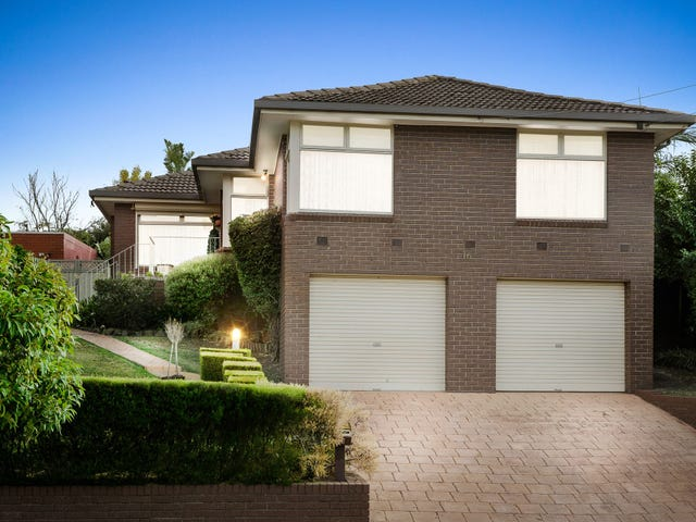 16 Harrington Road, Airport West, Vic 3042